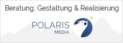 Logo von Jürgen Asprion